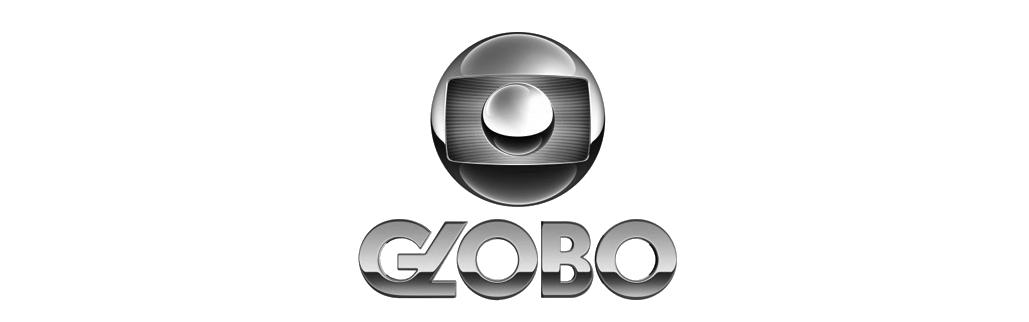 Globo BW