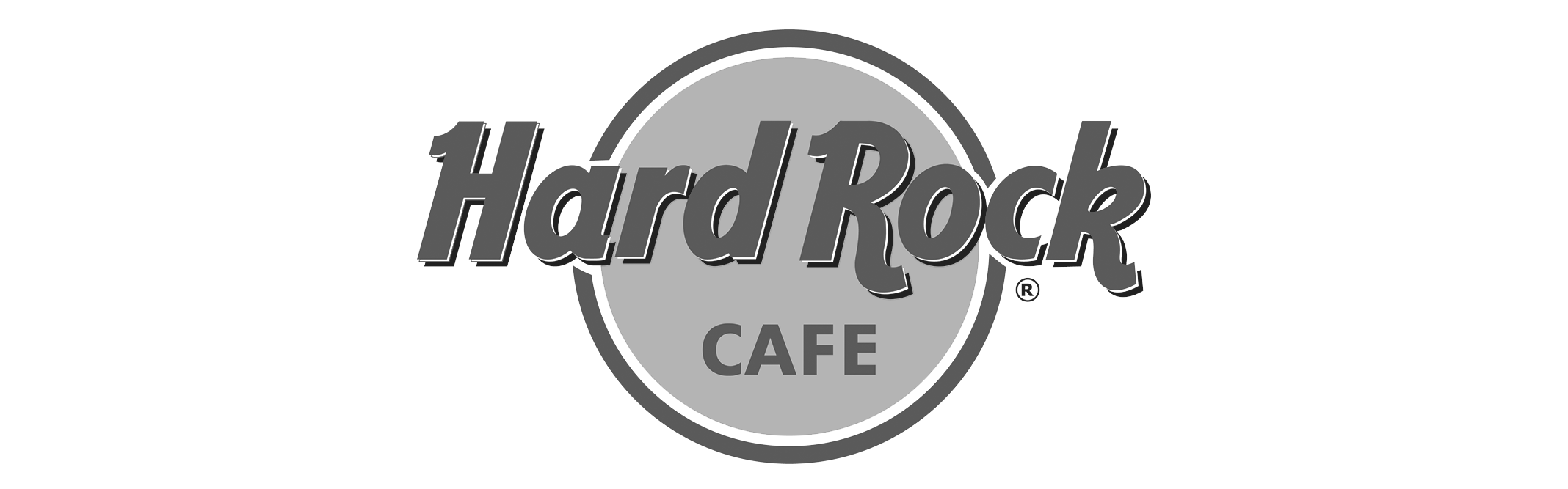 HardRock BW