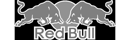RedBull BW