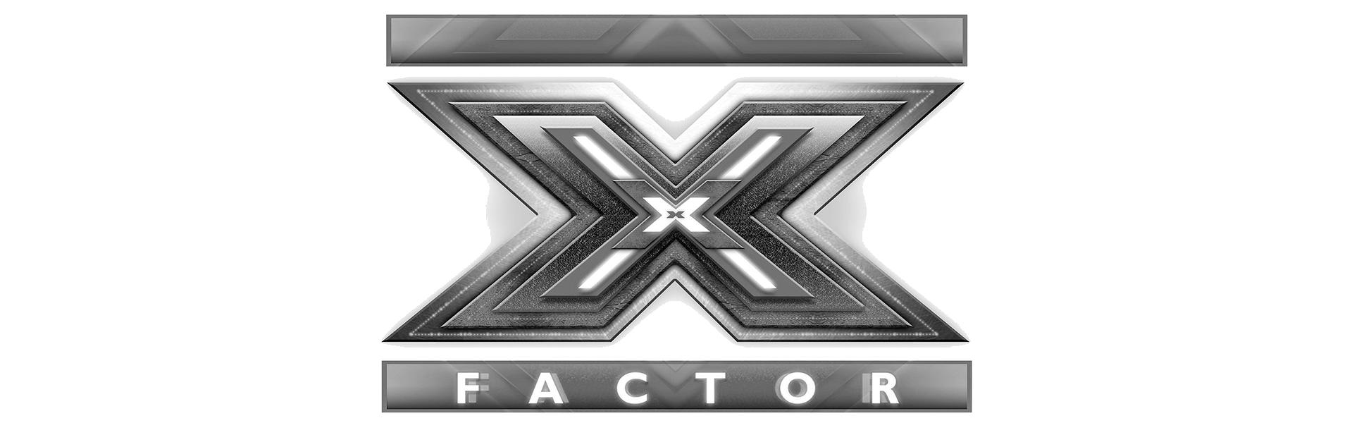 XFactor BW