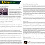 page9-1054-full