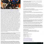page9-1069-full