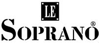 LeSoprano logo